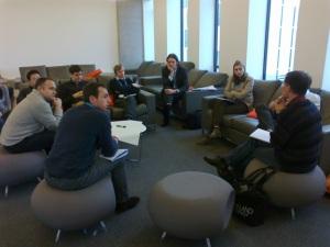 Photo workshop 1 for web